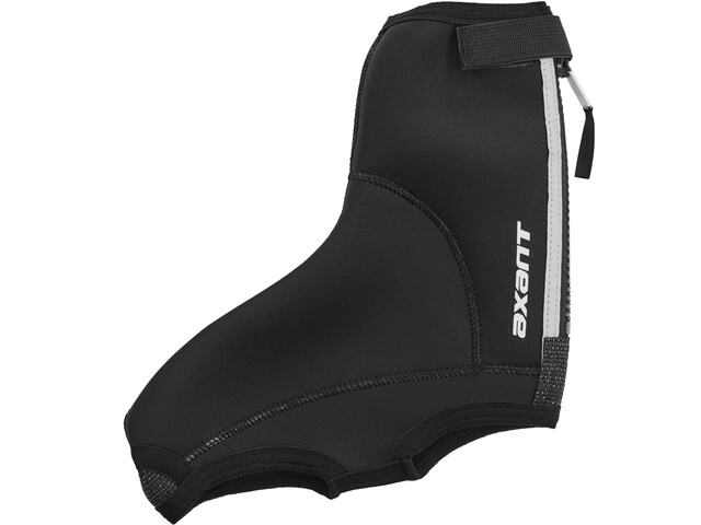 axant Thermo Shoes Cover black